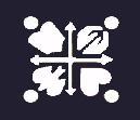 Agape iSchool logo